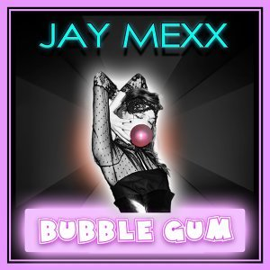 Jay Mexx 歌手頭像