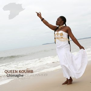 Queen Koumb 歌手頭像
