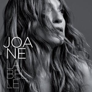 Joane Labelle 歌手頭像