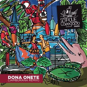 Dona Onete