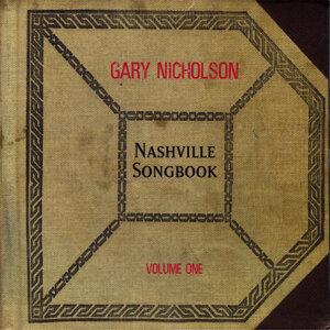 Gary Nicholson 歌手頭像
