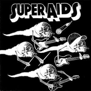 SuperAIDS