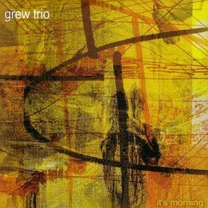 Grew Trio 歌手頭像