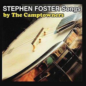 The Camptowners 歌手頭像