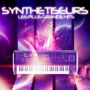 Synthétiseurs (Les Plus Grands Hits) 歌手頭像