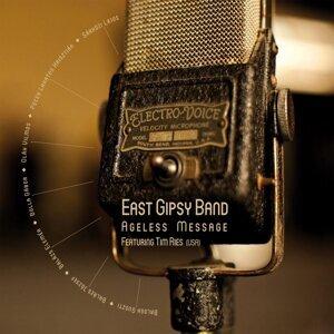 East Gipsy Band 歌手頭像