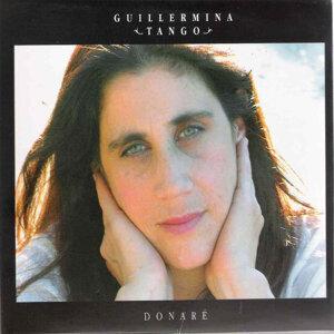 Guillermina Beccar Varela 歌手頭像