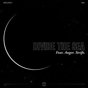 Divide The Sea 歌手頭像