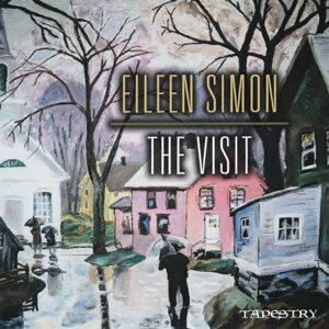 Eileen Simon 歌手頭像