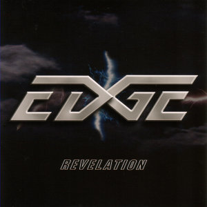Edge 歌手頭像