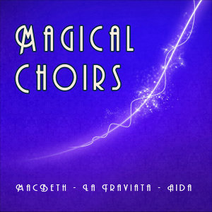 Opera´s Choirs 歌手頭像