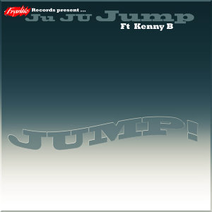 Ju Ju Jump 歌手頭像