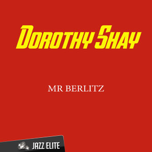 Dorothy Shay 歌手頭像