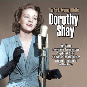 Dorothy Shay