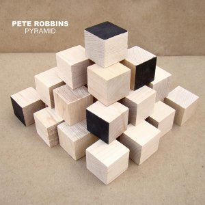 Pete Robbins 歌手頭像