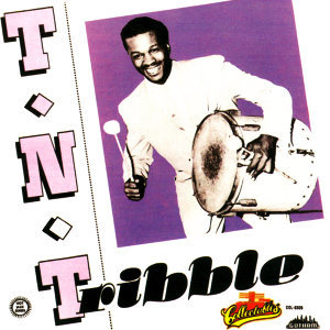 T.N.T Tribble 歌手頭像