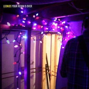 Leonids 歌手頭像