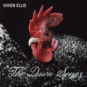Vivien Ellis 歌手頭像