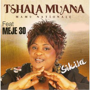 Tshala Muana feat. Meje 30 歌手頭像