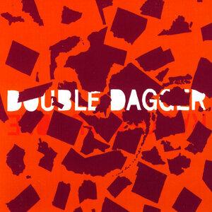 Double Dagger 歌手頭像