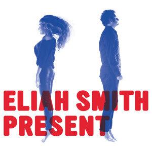 Eliah Smith 歌手頭像