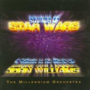The Millennium Orchestra