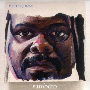 Mestre Jonas 歌手頭像