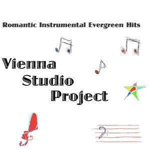 Vienna Studio Project 歌手頭像