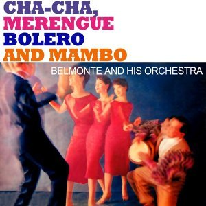 Belmonte And His Orchestra