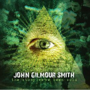 John Gilmour Smith 歌手頭像
