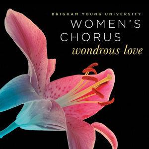 BYU Women's Chorus 歌手頭像