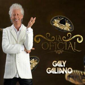 Galy Galiano