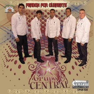 Grupo Central 歌手頭像
