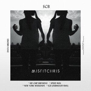 MisfitChris