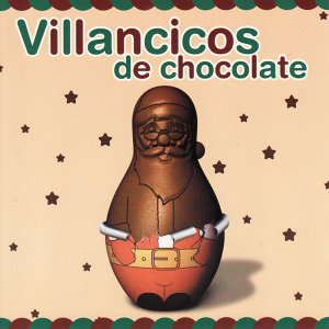 Villancicos de Chocolate 歌手頭像