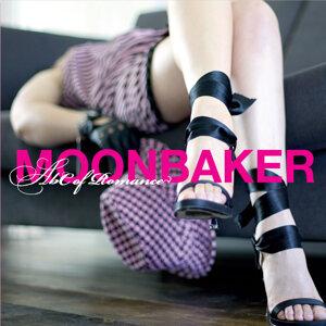 Moon Baker