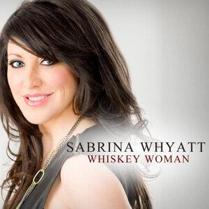 Sabrina Whyatt