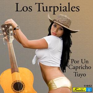 Los Turpiales 歌手頭像