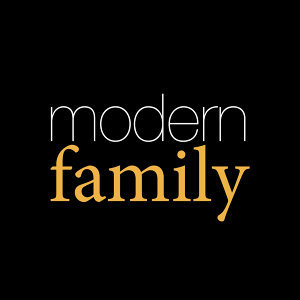 Modern Family Band 歌手頭像