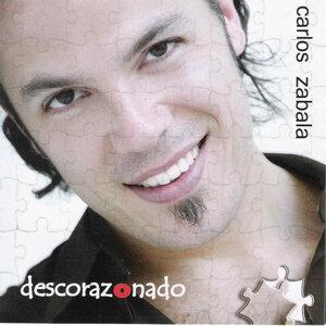 Zabala Carlos 歌手頭像