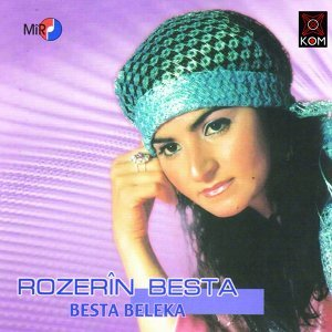 Rozerin Besta