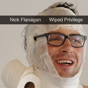 Nick Flanagan
