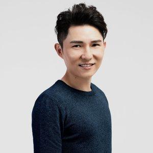 劉威煌 (Ryan Lau)