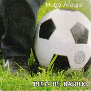Araujo Hugo 歌手頭像