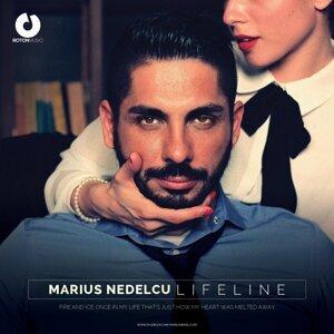 Marius Nedelcu 歌手頭像