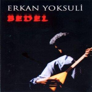 Erkan Yoksuli 歌手頭像