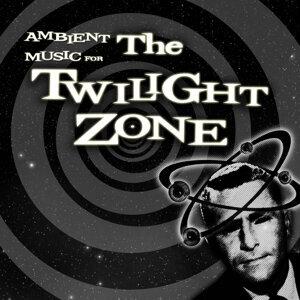 Twilight Zone 歌手頭像