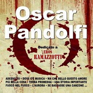 Oscar Pandolfi