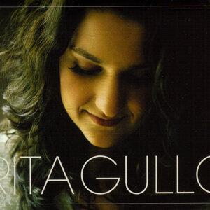 Rita Gullo 歌手頭像