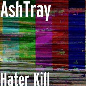 Ashtray 歌手頭像